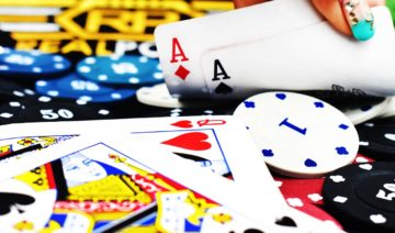 poker tips for 2020 year