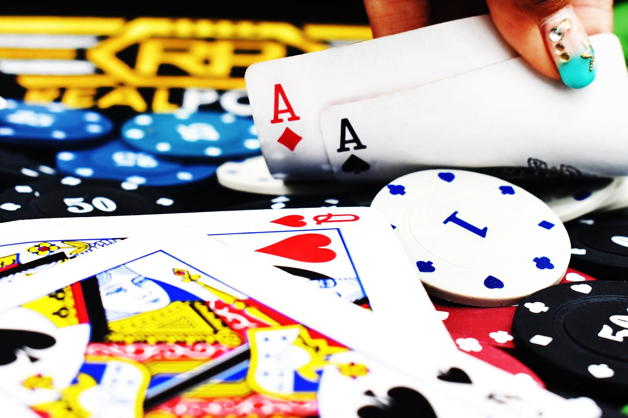 Must-know poker tips for 2020 year