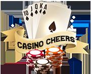 Casino Cheers