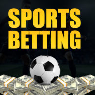 sport betting activity
