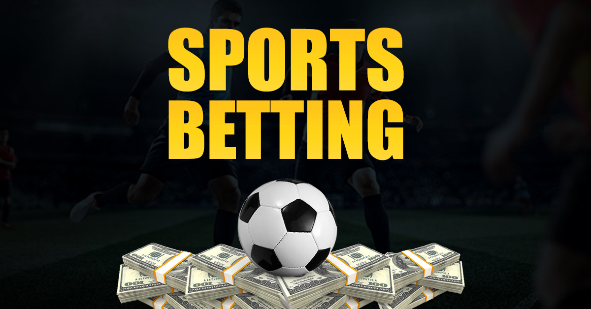 Tips to improve your sport betting activity