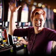 Play On Slot Machines