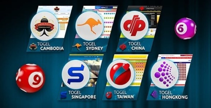 Mistakes You Should Ignore While Searching For Online Togel Betting Websites