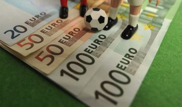football betting misconceptions