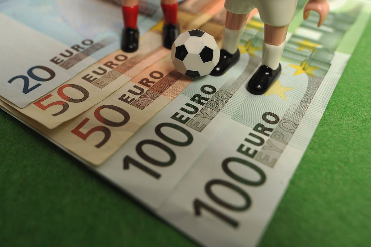 The football betting misconceptions that seem to be forever