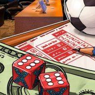 Best Sports Betting Strategies