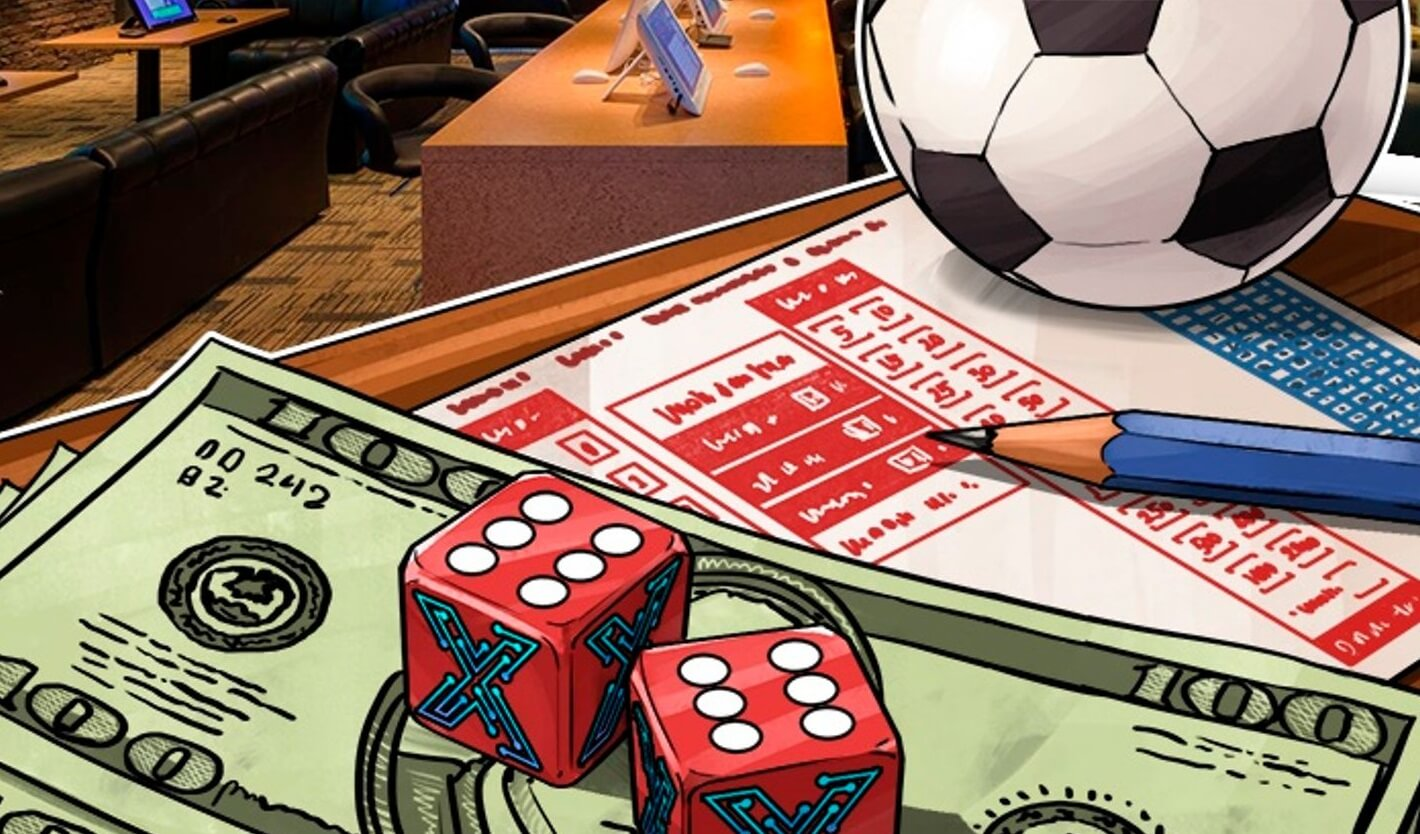 Best Sports Betting Strategies Proven Over Time