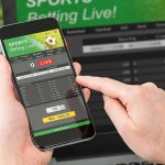 myths about mobile casino