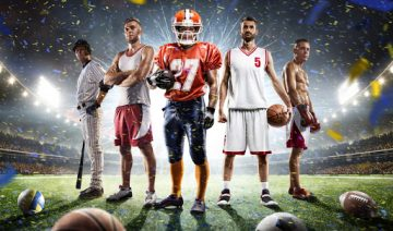 Players Betting On Sports
